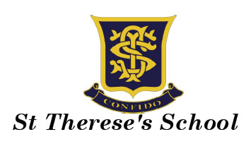 St Therese's School Essendon