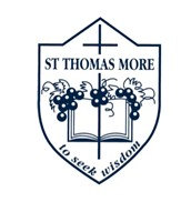 St Thomas More Catholic Primary School