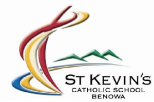 St. Kevin's Catholic Primary School - Church Find