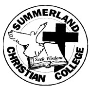 Summerland Christian College - Church Find