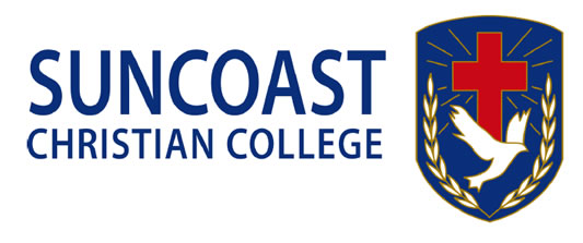 Suncoast Christian College