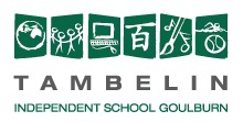 Tambelin Independent School