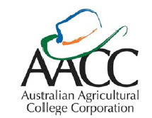 The Australian Agricultural College Corporation