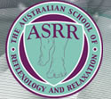 The Australian School of Reflexology and Relaxation