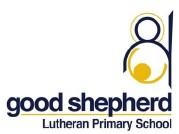 The Good Shepherd Lutheran Primary School