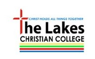 The Lakes Christian College - Church Find