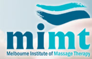 The Melbourne Institute Of Massage Therapy - Church Find