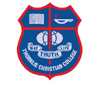 Thornlie Christian College