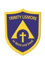 Trinity Catholic College Lismore - Church Find