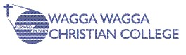Wagga Wagga Christian College - Church Find