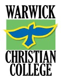 Warwick Christian College