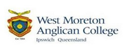 West Moreton Anglican College