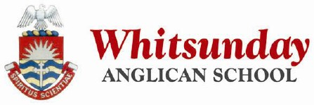 Whitsunday Anglican School