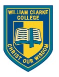 William Clarke College - Church Find