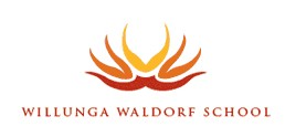Willunga Waldorf School