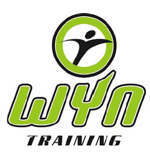 Wyn Training