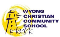 Wyong Christian Community School