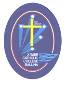 Xavier Catholic College