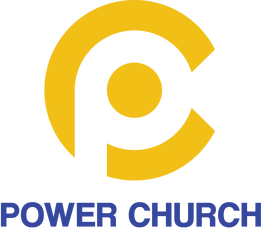 Power Church