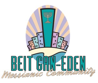 Beit Gan-Eden Messianic Community