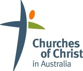 Kingaroy Church of Christ