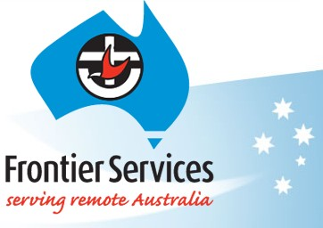 Frontier Services Uniting Church