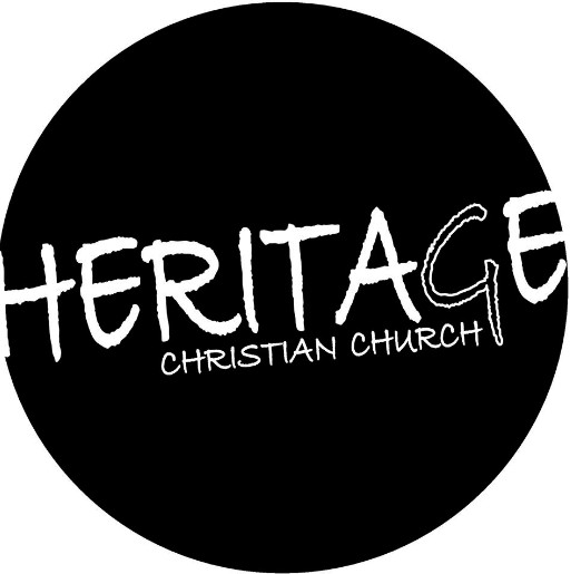 Heritage Christian Church - Church Find
