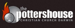Potters House Christian Fellowship