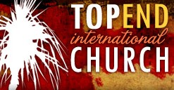 Top End International Church