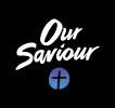 Our Saviour Lutheran Church - Church Find