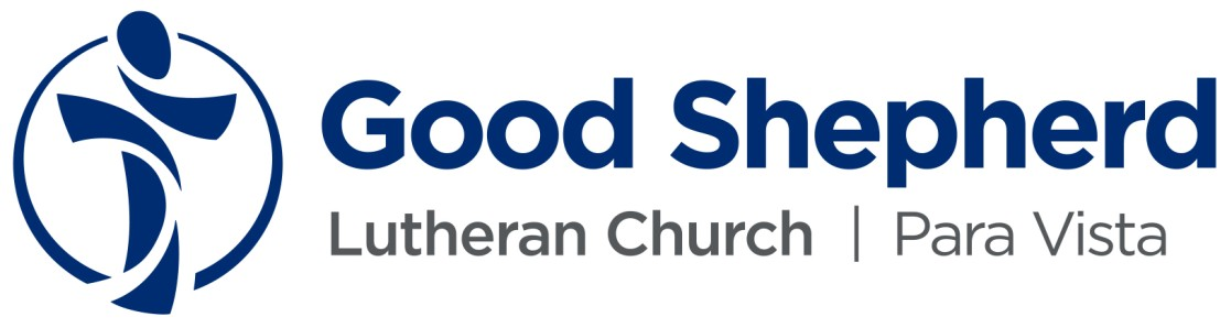Good Shepherd Lutheran Church Para Vista