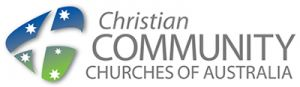 Christian Community Church Morwell - Church Find