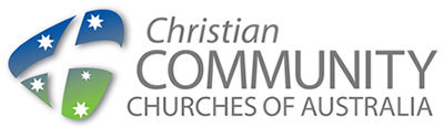 Christian Community Church (Rockhampton)