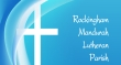 Rockingham Mandurah Lutheran Church RMLC - Church Find