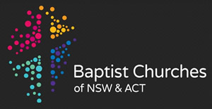 Emu Plains Baptist Church