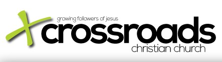 Crossroads Christian Church - Church Find