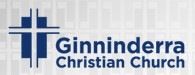 Ginninderra Christian Church