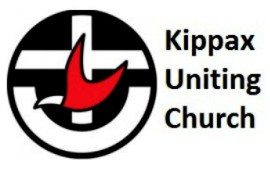 Kippax Uniting Church - Church Find