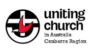 St Columba's Uniting Church - Church Find