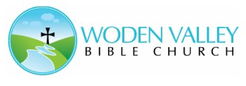 Woden Valley Bible Church