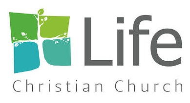 Life Christian Church