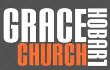 Grace Church Sorell - Church Find