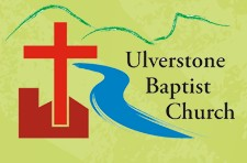 Ulverstone Baptist Church