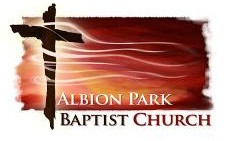 Albion Park Baptist Church - Church Find