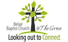 Bel-Air Baptist Church