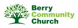 Berry Community Baptist Church - Church Find