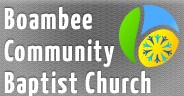 Boambee Community Baptist Church - Church Find