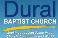 Dural Baptist Church