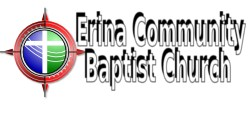 Erina Community Baptist Church - Church Find