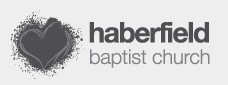 Haberfield Baptist Church